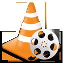 VLC-Alt