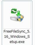 freefilesync_install_fig001